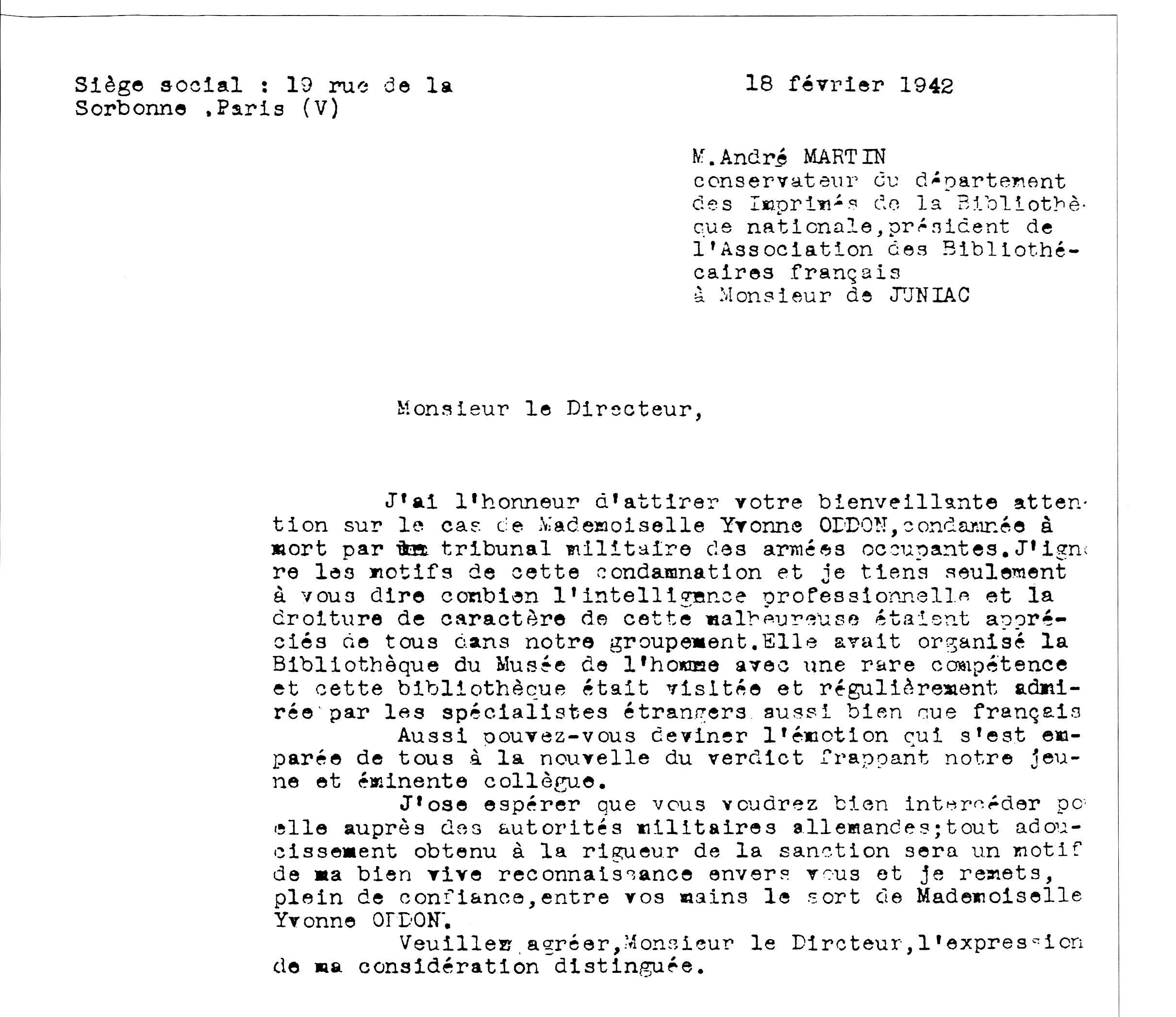 Exemplaire De Lettre De Demande D Emploi Pdf - Template ...