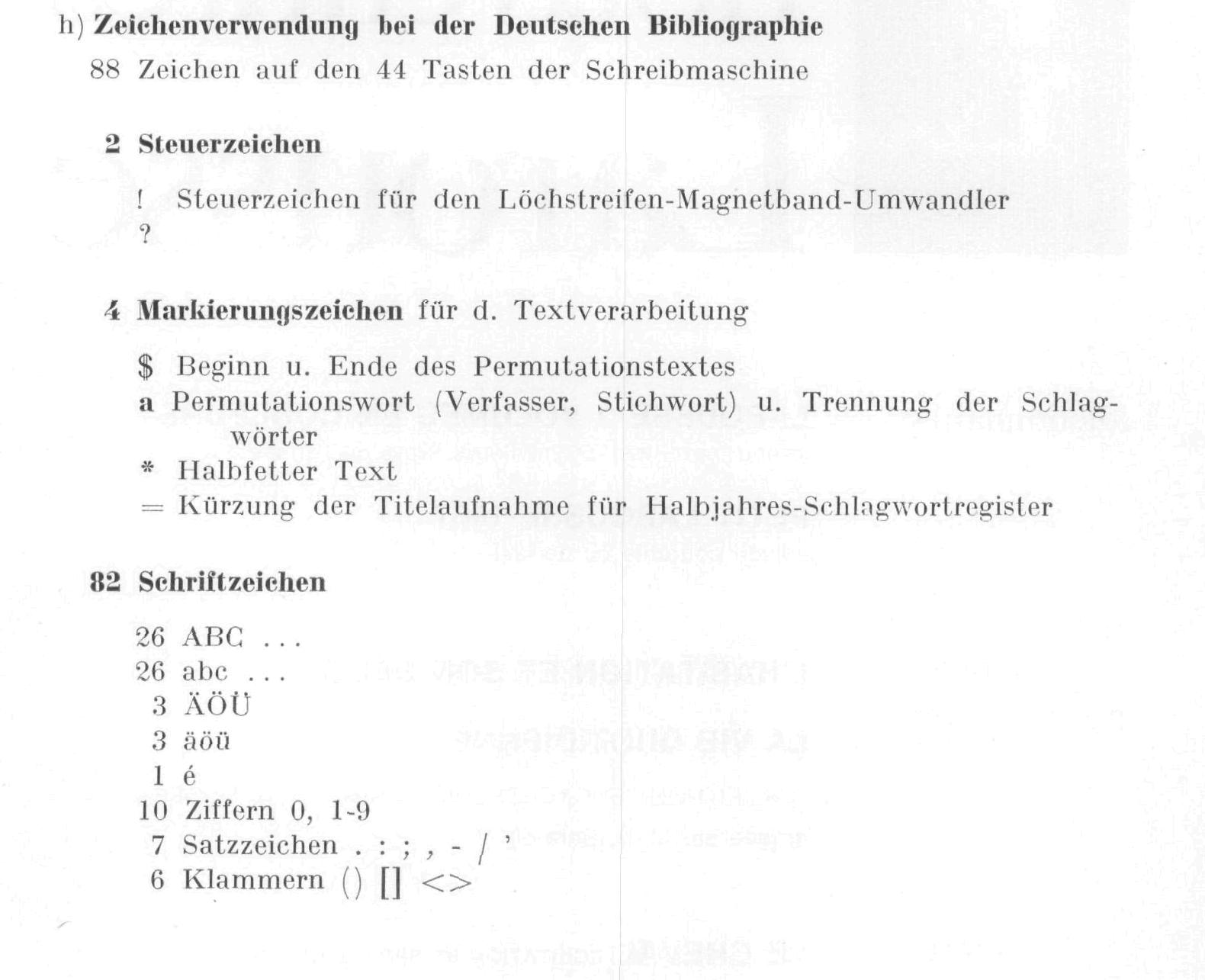 exemple de bibliographie