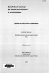 Vignette aperçu du document