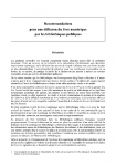 Vignette aperçu du document