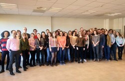 formation au management