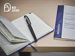 appel com BD 2020