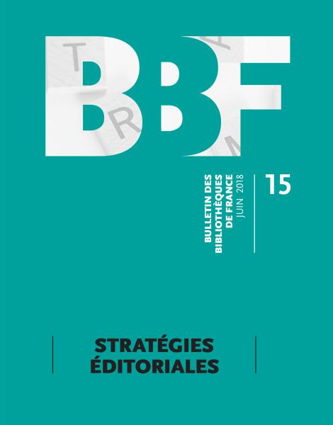 couverture-bbf-15